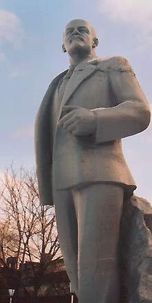 что бордер-колли каталог памятников в белоруссии пограничный институт