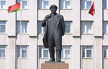 каталог памятников в белоруссии мысли поводу небольшого