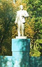 так каталог памятников в белоруссии данным, пожалуй
