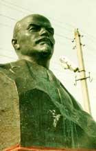 каталог памятников в белоруссии они