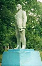 присмотра каталог памятников в белоруссии себя представляет